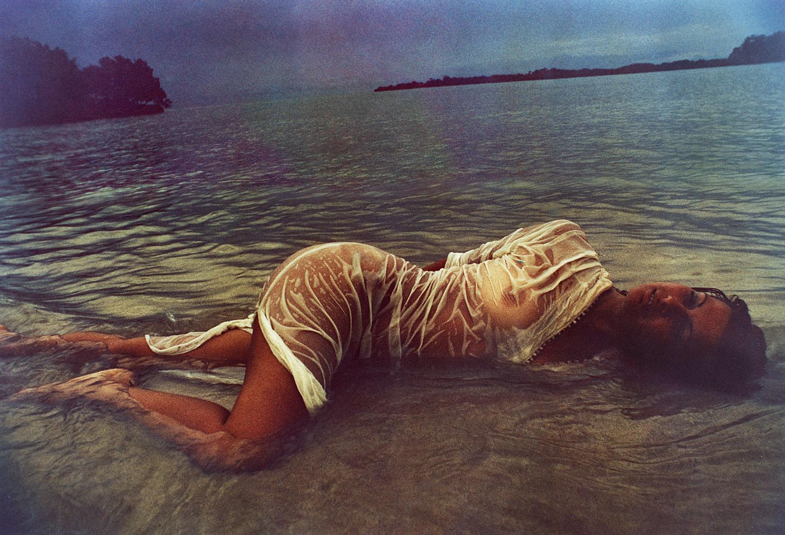 0032-1968-GRETA-Jamaica