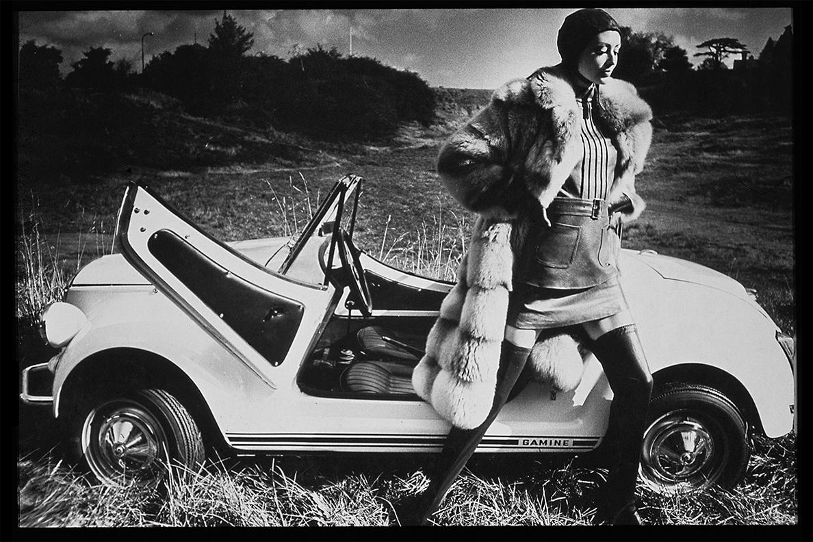 0035-1969-G-Harpers-Moyra-Swan-copy
