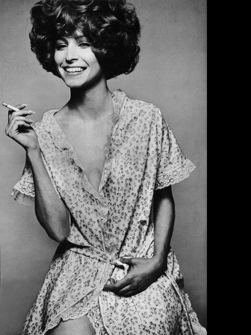 011-1967-Priscilla-Scanio
