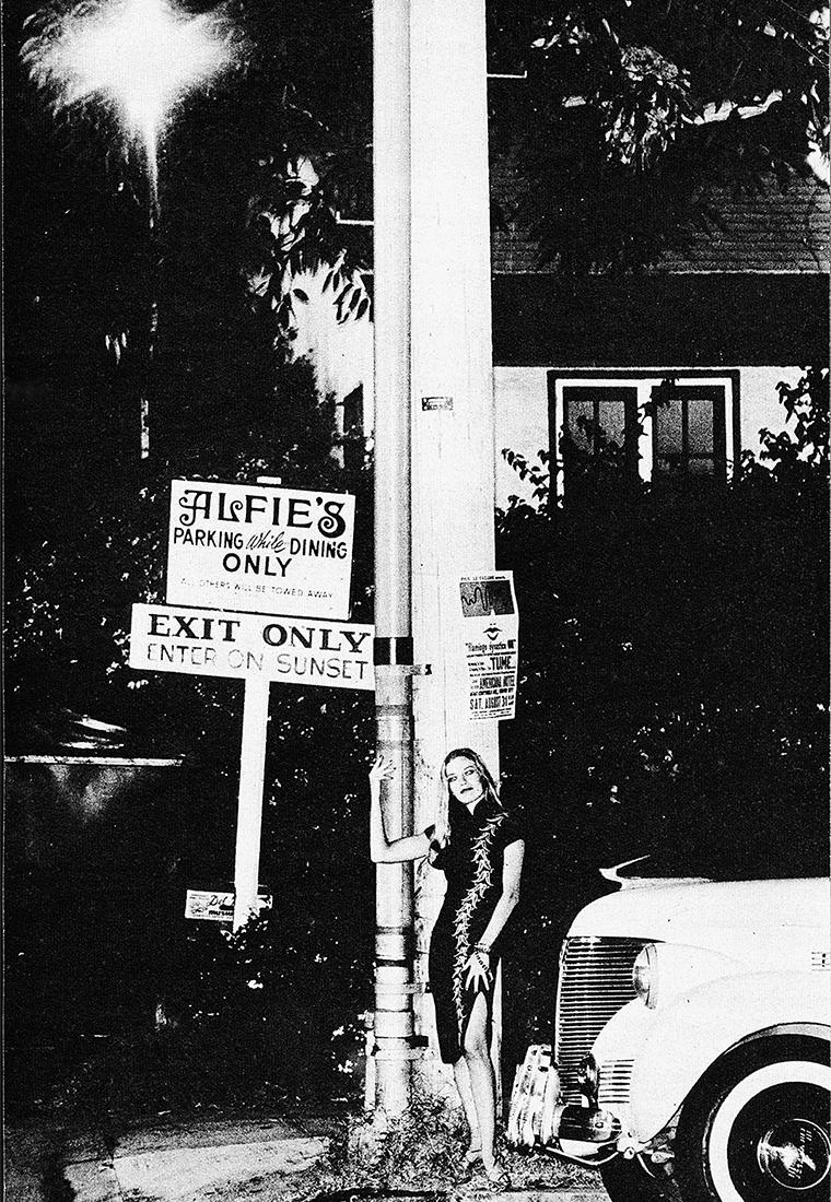 083-1974-Alfies-LA-1974-2
