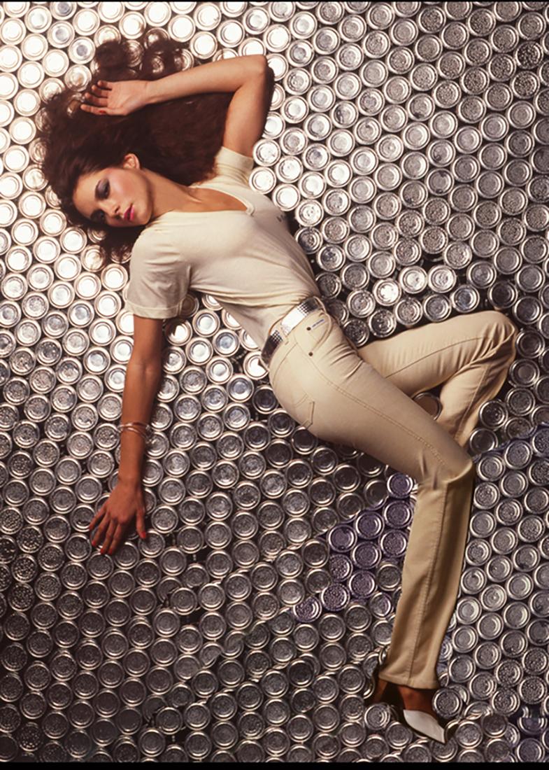 0140-1978-Gemma-for-Lee-Cooper-France-