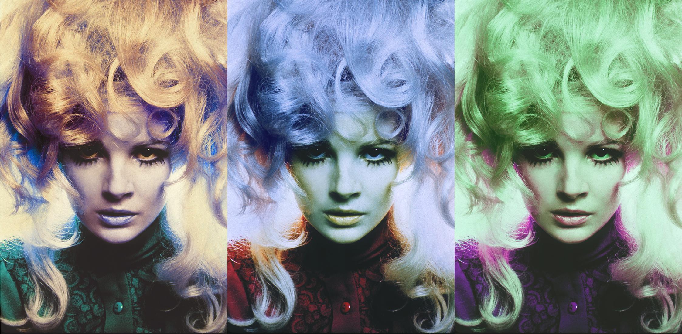 023-1968-D-Barbara-infrared