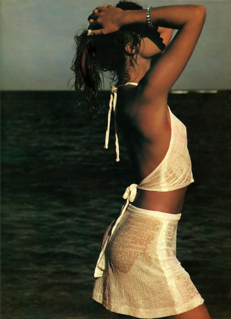 1971-Uschi-Kenya