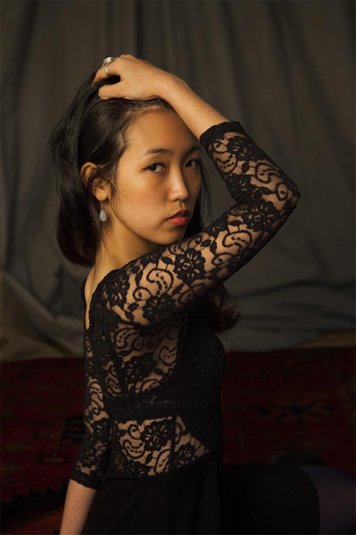 Mizuki-lace1_MG_7702