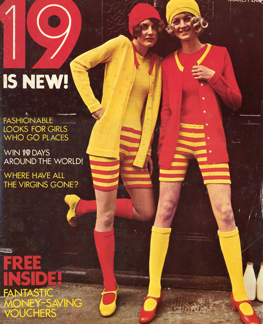 012-19Mag-1stcover-1968-Earlham-Street