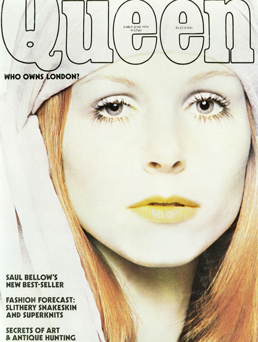 042-Lady-Patricia-Queen1970