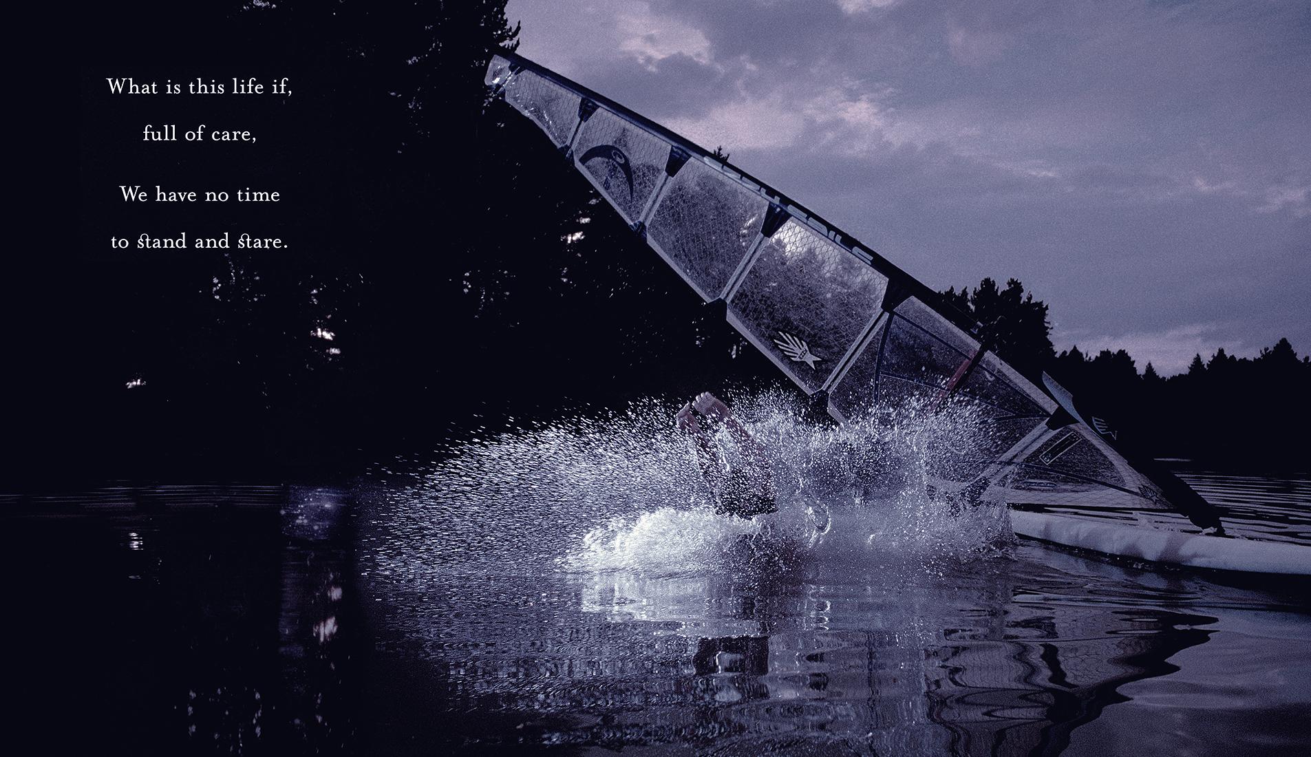 splash-double
